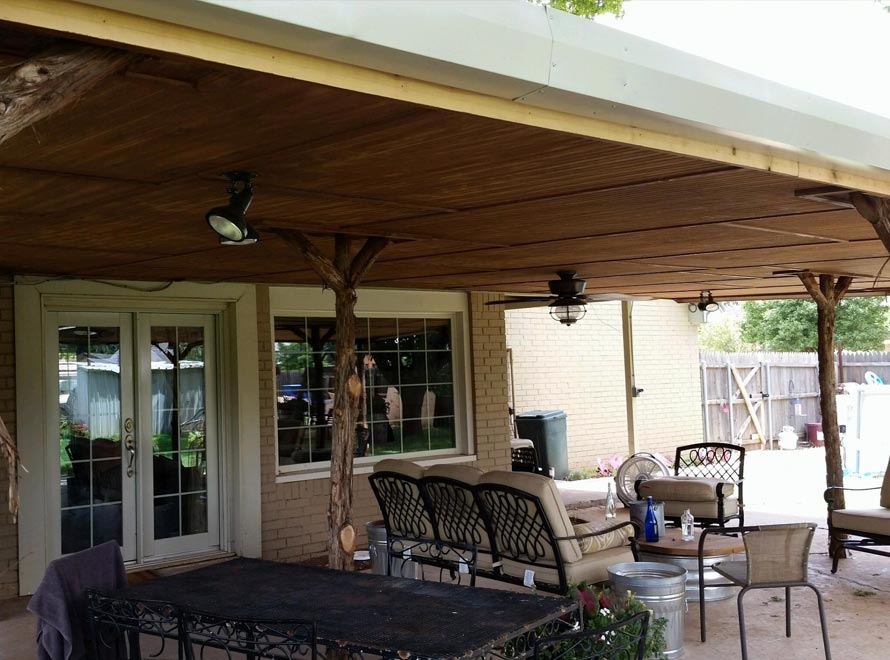 covered_patio_03