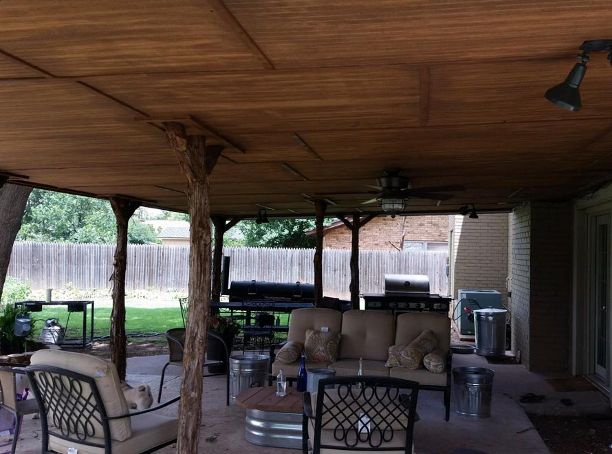 Patios Amp Outdoors B Amp K Woodworks Amp Remodeling B Amp K Woodworks Amp Remodeling