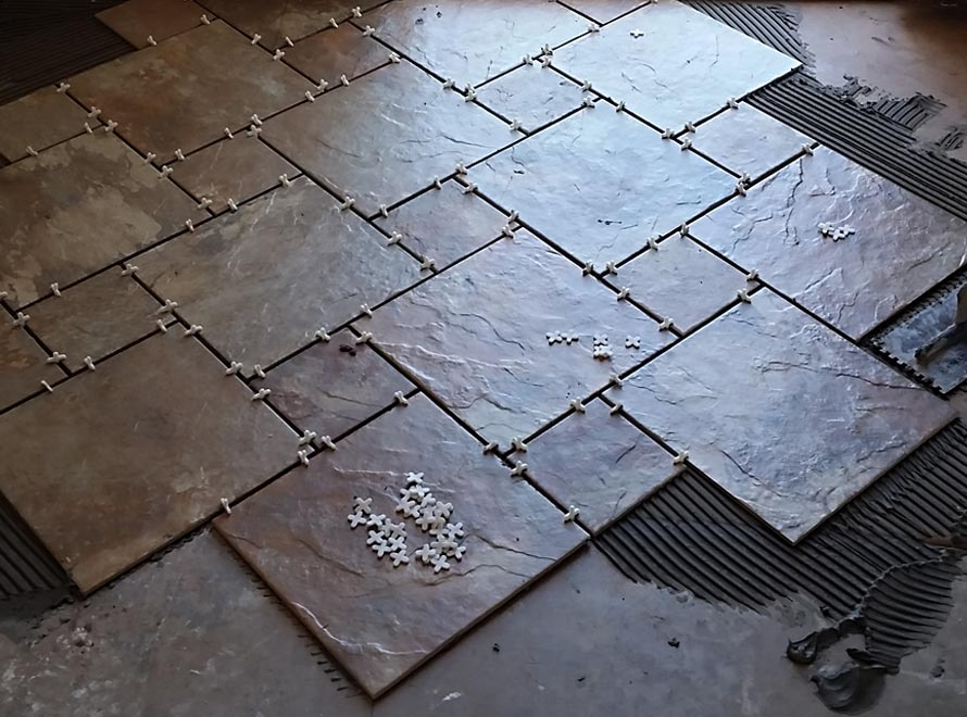 flooring_02
